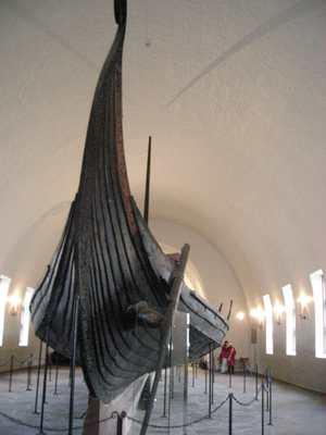 Vikingskepp1