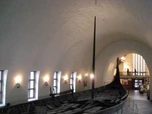 Vikingskepp2