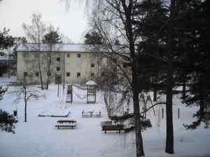 Yuki2011nov_057a