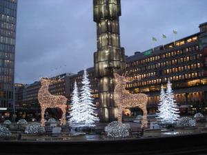 Stockholm20111125_075a