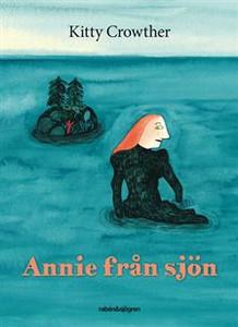 Anniefransjonomslag
