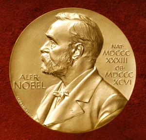 Nobelprismedalj_2