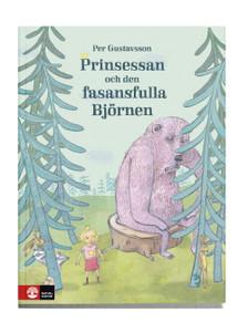 Prinsessan_och_den_fasansfulla_bjrn